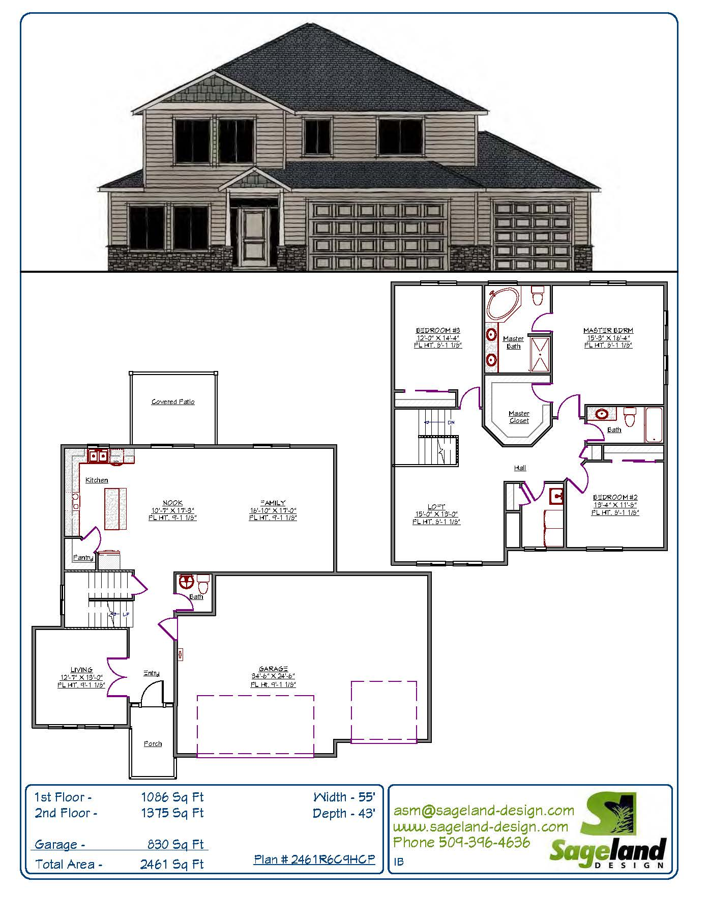 Delightful belmonte builders floor plans 4 belmonte for Belmonte builders floor plans