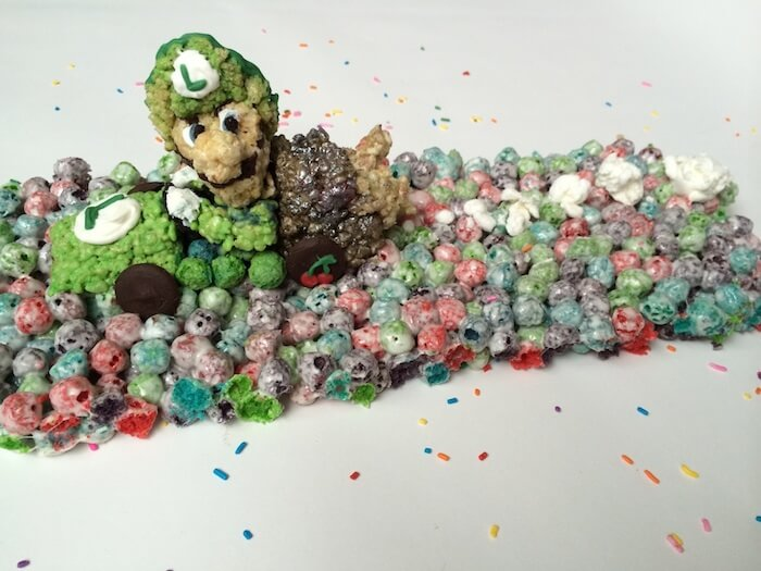 ART_IN_THE_EATS_Pop_Culture_Food_Art_by_Tisha_Cherry_2014_13