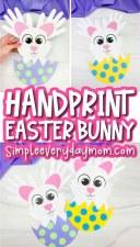 handprint-easter-bunny-craft-pinterest-image-580x1024
