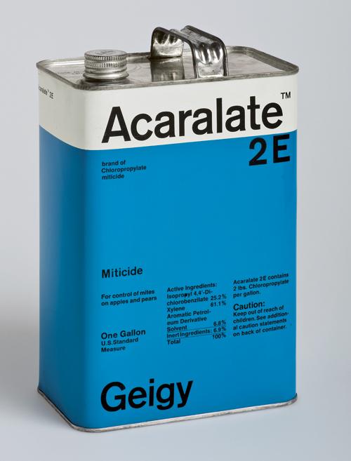GeigyAcarlate