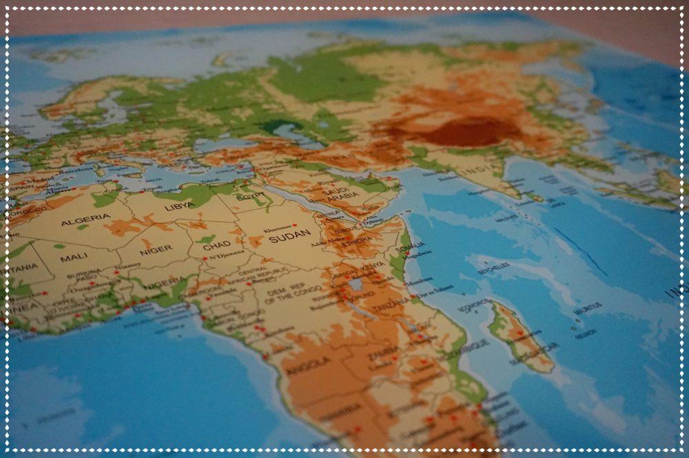 wereldkaart_wereldkaarten_nl_onze_reisjes_van_2018_21