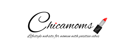 Get to know chicamoms - logo chicamoms
