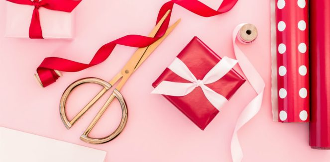 Amazon Holiday Gift Guide and Giveaway