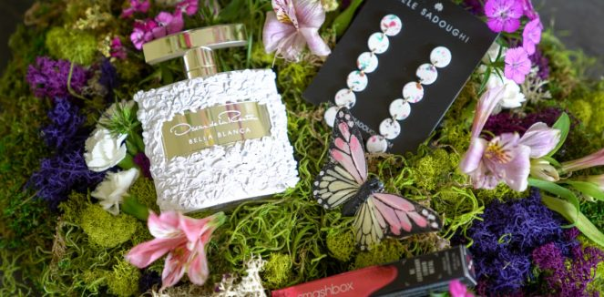 Mother's Day Gift Guide - 20 Fabulous Gifts She'll Love