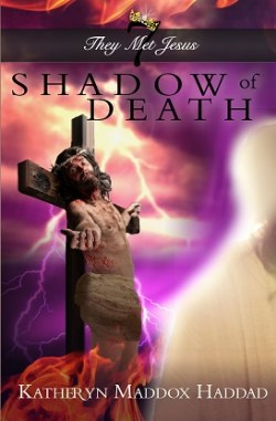 0-BK 7-ShadowOfDeath-Cover-new-Medium