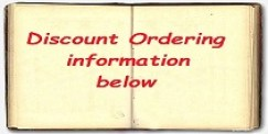 Button-Discount Ordering Information below