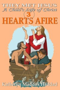 0-HeartsAfire-Child'sCartoonCover-Medium