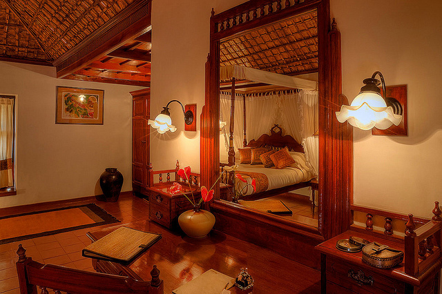 Home Art Decor Ideas