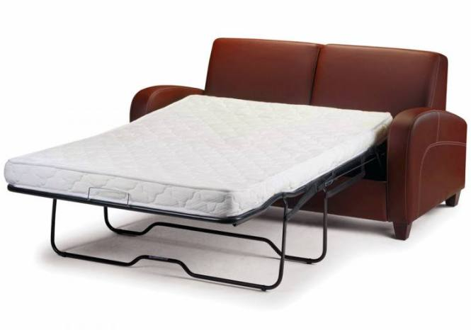 Folding Bed Design Ideas To Save E Inspirationseek