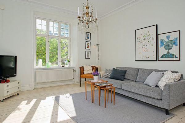 Image Result For Open Plan Kitchen Living Room Design Ideas