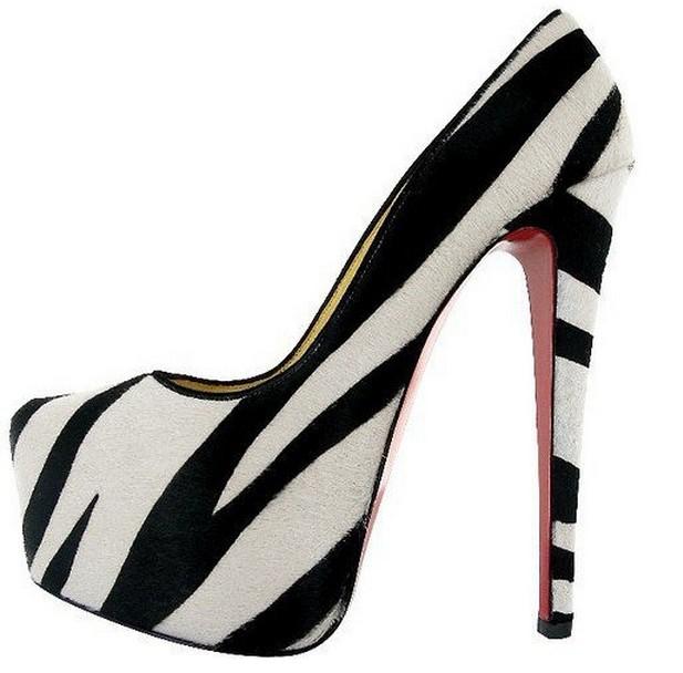 Nike Cute Girls Shoes
