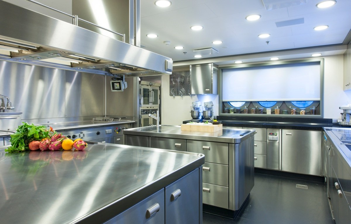 Kitchen Tiles Design Bangalore