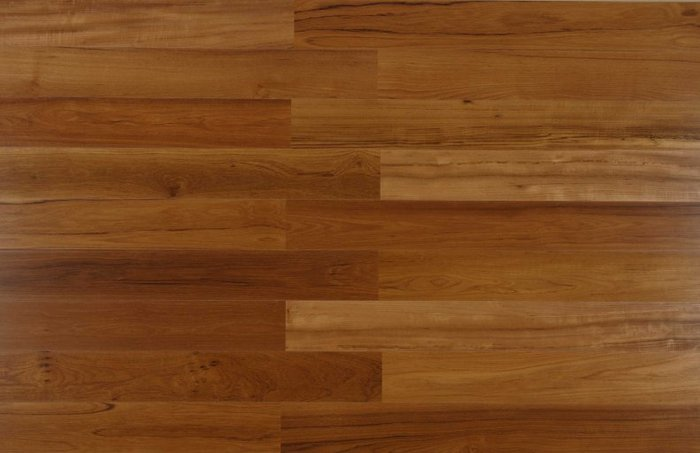 What Do You Clean Hardwood Floors