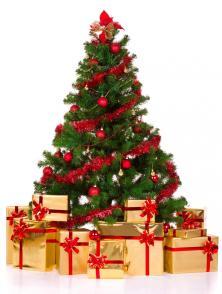 Αποτέλεσμα εικόνας για christmas tree decorations