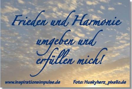 frieden-und-harmonie-umgeben-und-erfuellen-mich