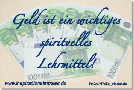 geld-ist-ein-wichtiges-spirituelles-lehrmittel