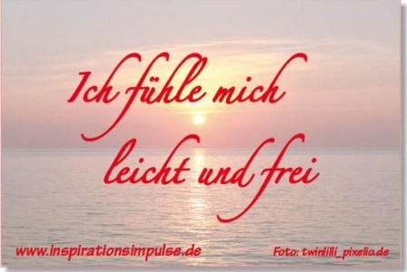 ich-fuehle-mich-leicht-und-frei