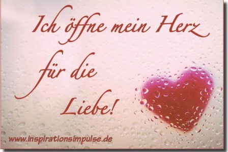 ich-oeffne-mein-herz-fuer-die-liebe