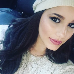 Melissa Emily