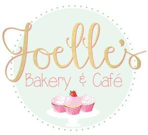 Joelle's Bakery & Cafe