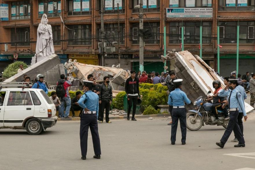 Nepal Earthquake-29