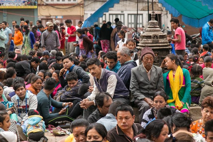 Nepal Earthquake-31