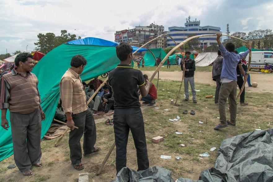 Nepal Earthquake-50