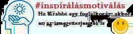 Inspirativ Kalauz