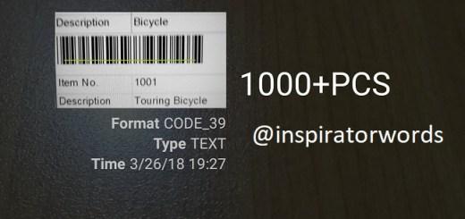 barcode-4