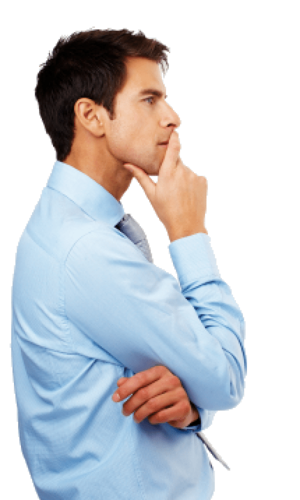 thinking-man-png-free-download-5