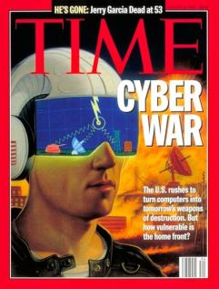 cyber_warfare_time_magazine