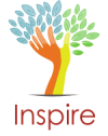 Inspire Preschool | Aftercare & Activity Center