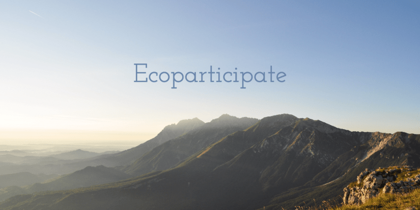 inspire ecoparticipation