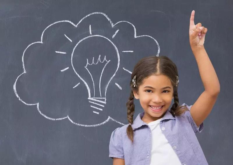 ¿Cómo desarrollar habilidades de pensamiento en los estudiantes?