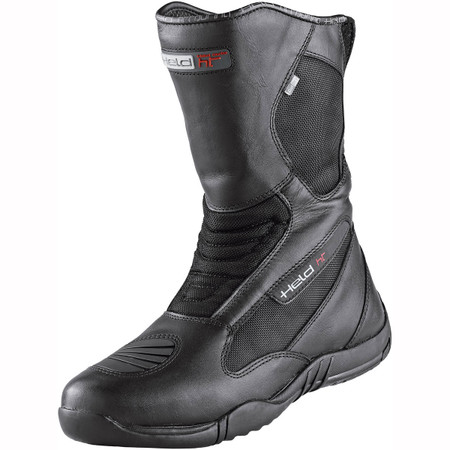 Held Boots Joblin Outdry 8565 WP - Black