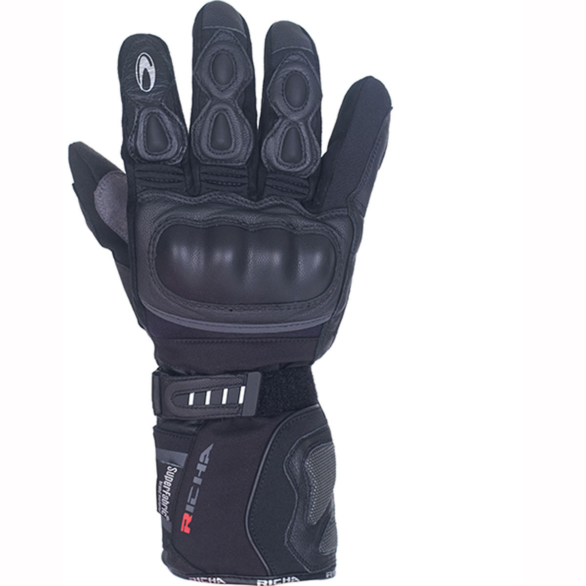 Motorcycle gloves nyc - Union Garage Nyc Seven Ways To Give Winter The Finger