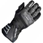 The warmest motorcycle gloves for Winter