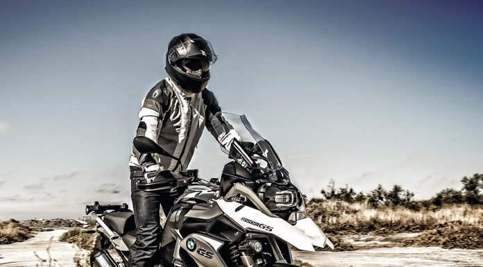 Top 10 Best Motorcycle Helmets Under £250