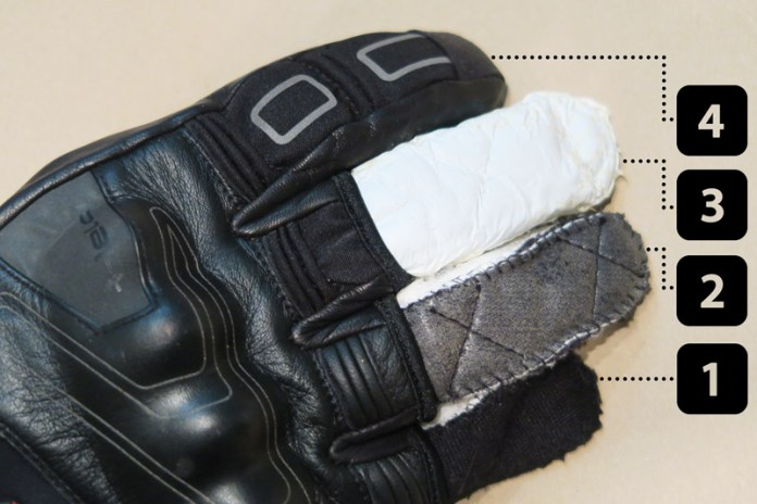 GetGeared-winter-motorcycle-gloves-layers
