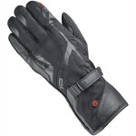 Held Arctic Evo Gore-Tex Winter Gloves - one of the warmest motorcycle gloves for Winter