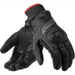 The Rev'It! Kryptonite Gloves Gore-Tex