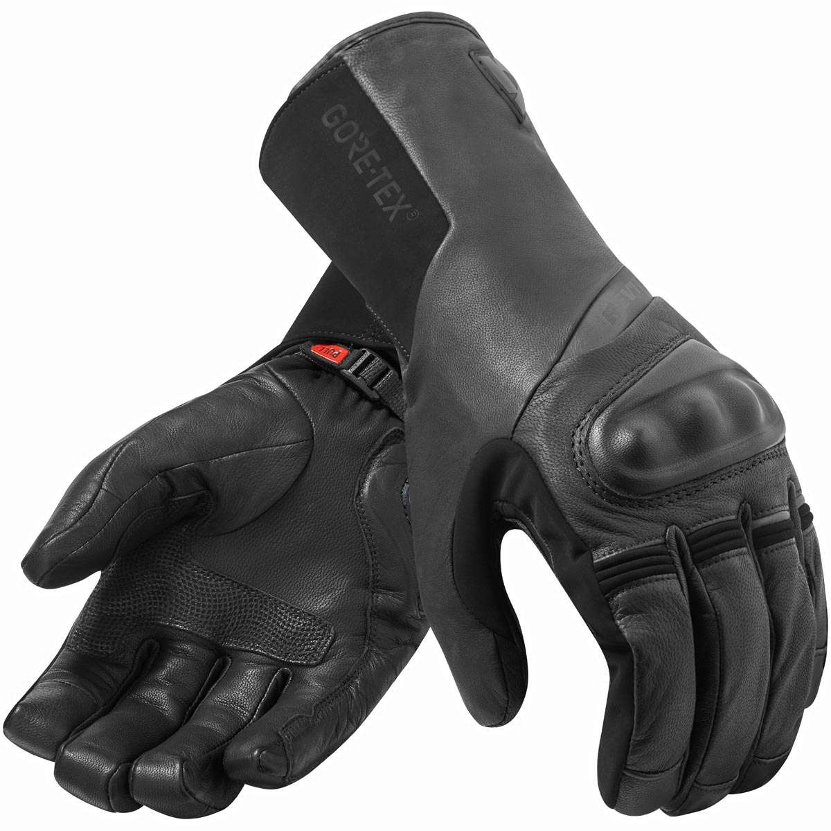 Rev It! Kodiak Winter Motorcycle Gloves