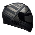The Bell RS-2 Tactical Helmet