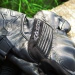 Alpinestars Waterproof Summer Gloves