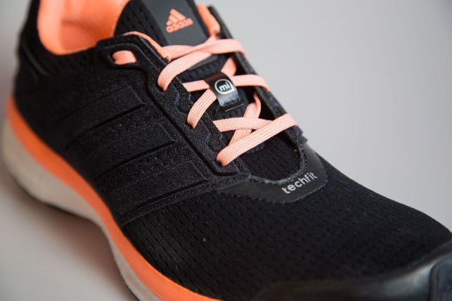 adidas-supernova-glide-boost-7-3