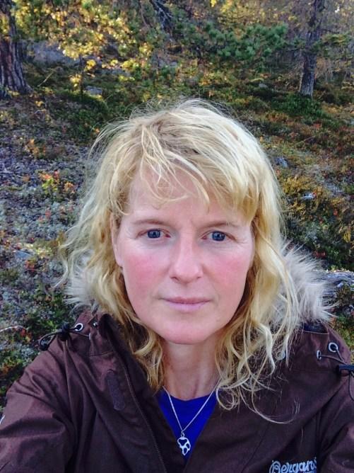 jolanda-linschooten-6