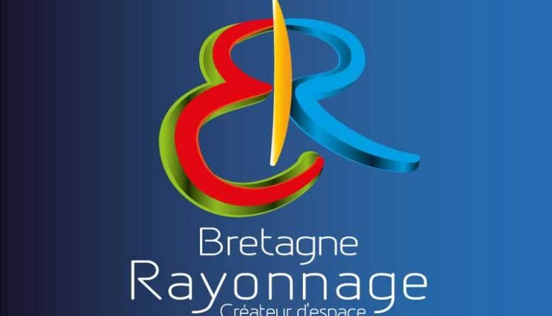 Cration Carte De Visite Infographiste Freelance Rennes