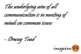 how to communicate, internal communication, external communication, agenda of communication