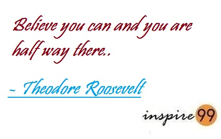 believe in yourself, self confidence, theodore roosevelt quotes, advantages of believing in yourself, quote analysis