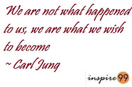 Quote Analysis, rationalizing failures, success, motivation, inspiration, life quotes, we are what we want to be